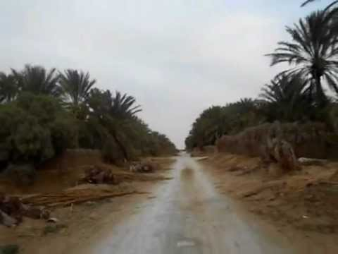Hazoua Tunisie