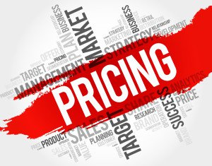 D Elite Soft Pricing and services