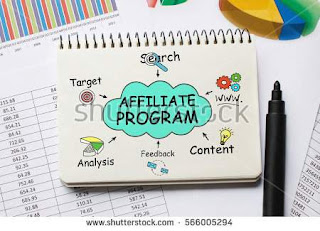 affiliate-marketing-program