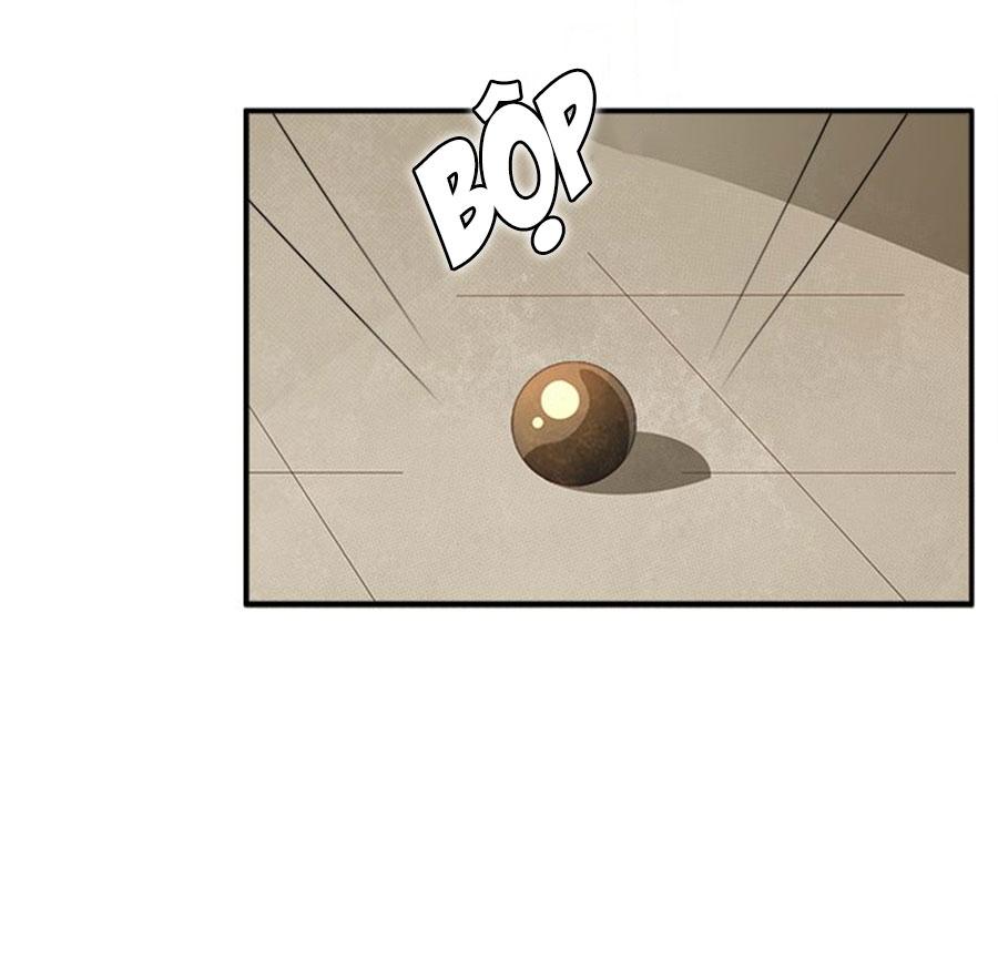 Thịnh Thế An Nhiên Chap 30 - Trang 11