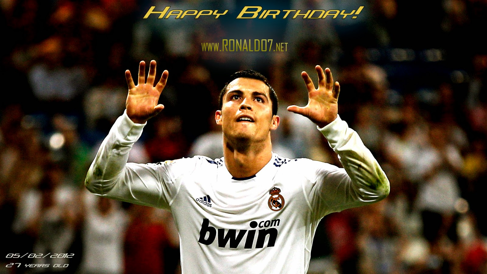 Cristiano Ronaldo Hd Wallpapers Free Download Free Hd