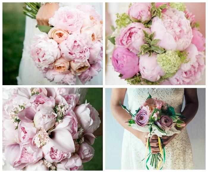 Top Spose Italiane - Come organizzare il proprio matrimonio in Italia  WQ59
