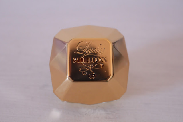 lady_million_paco_rabanne_notinoes_4