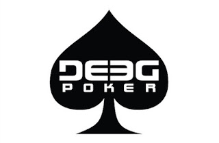 Deeg poker apparel