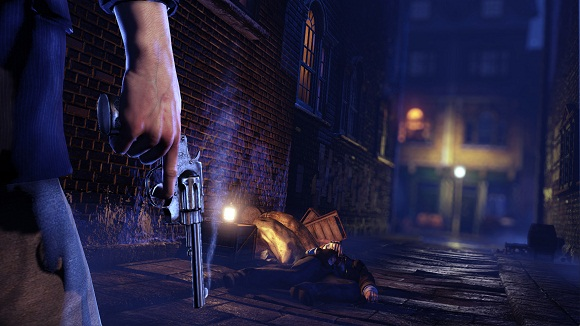 sherlock-holmes-crimes-and-punishments-pc-screenshot-www.ovagames.com-3
