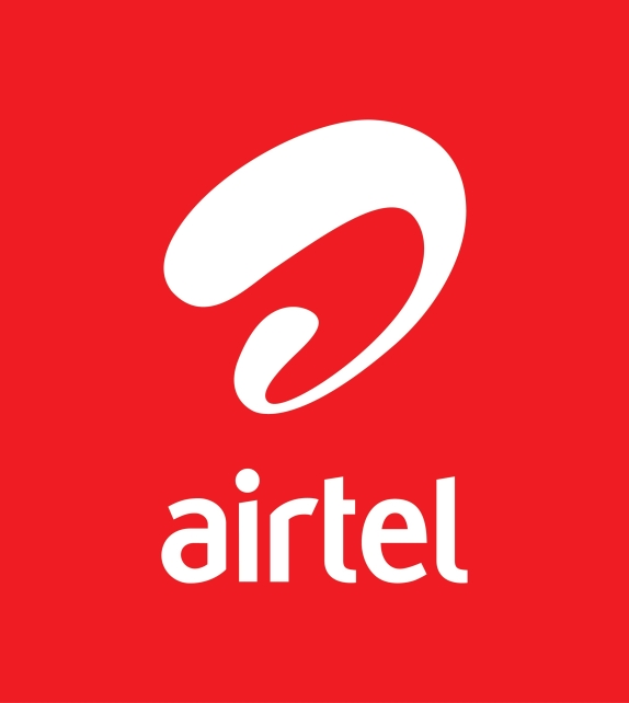 Get Airtel 10GB For N2500 Only For One Month via March Data Deal