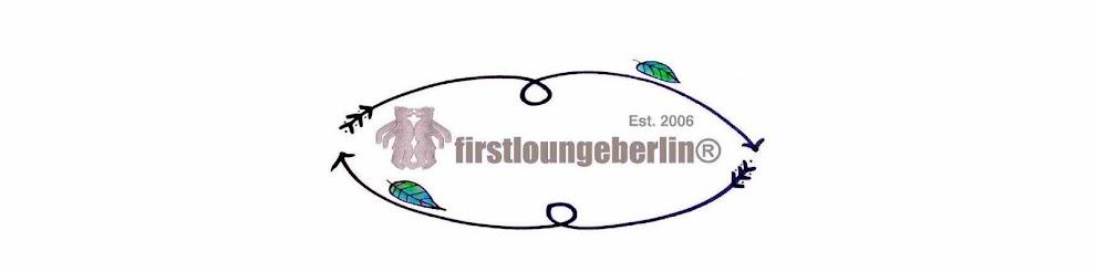 First Lounge Berlin Babyschuhe Mit Schleife Häkeln Kostenlose