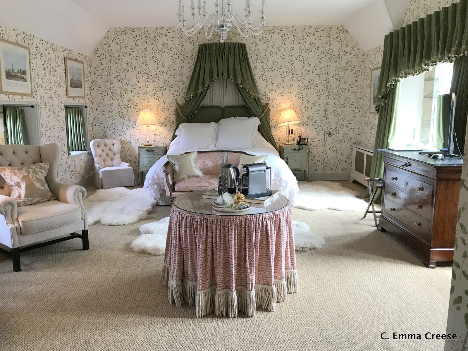Rooms To Hire Runnymede