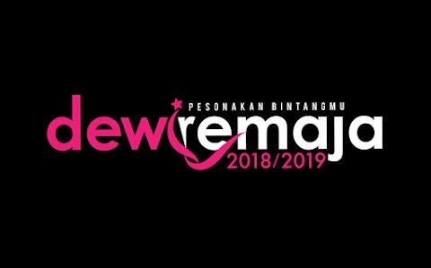 Dewi Remaja Sepanjang Zaman (1985-2019)