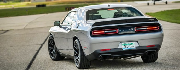 2017 dodge challenger hellcat price colors release date specs icars reviews. Black Bedroom Furniture Sets. Home Design Ideas