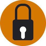 cara mengganti password email yahoo