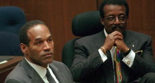 O.J. Simpson Documentary Revelations About The Trial