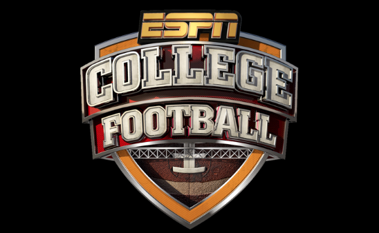 national champion football espn.com football