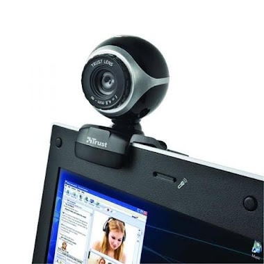 Cara Atasi Kamera Laptop Tidak Terdeteksi