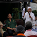 Sengketa Lahan: Yusril Ihza Mahendra Siap Bela Warga Kampung Japat