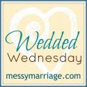 Come join our Wednesday Link-up!