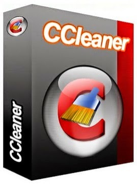 CCleaner Pro 5.24.5839​​​​ Final