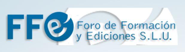 Cursos preparación oposicones, Enseñanza UGT, Enseñanza UGT Ceuta, blog de Enseñanza UGT Ceuta