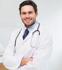 185 Skripsi Kedokteran Terbaik dan Terbaru