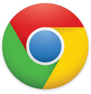 Download Old Version Of Google Chrome For Mac 10.5 8