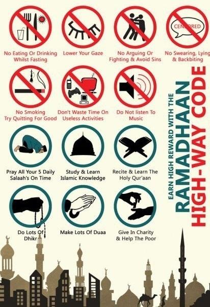 ramadan-rules