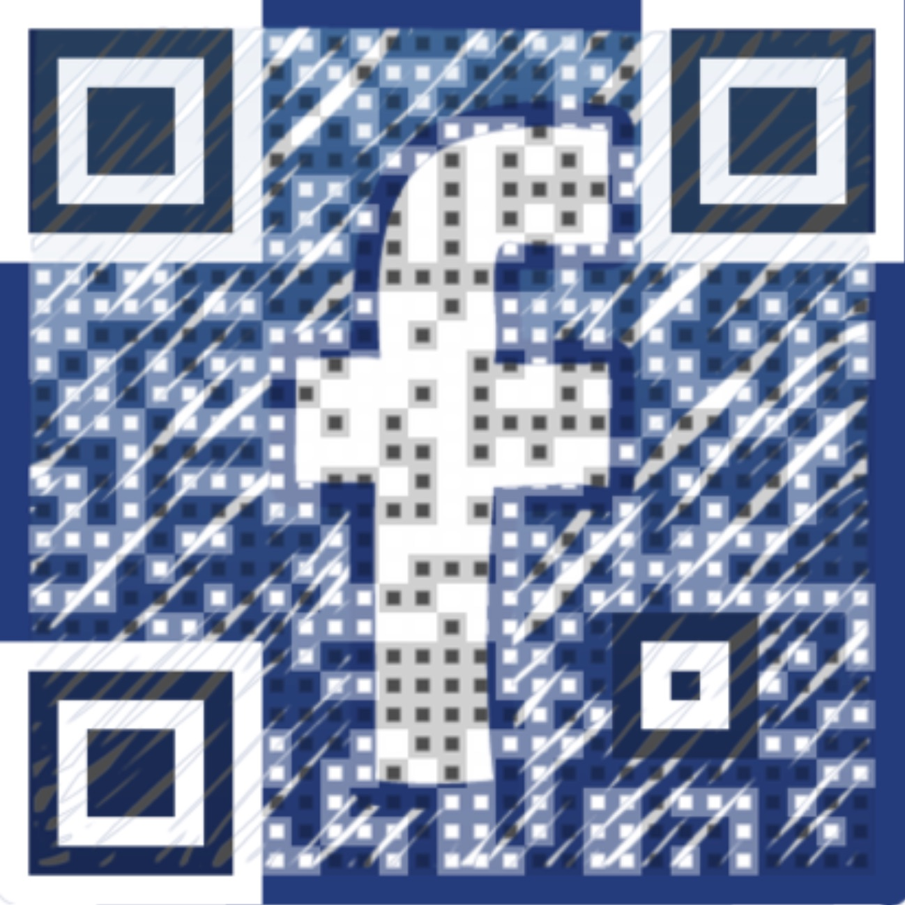 Nik S Learning Technology Blog 20 Things You Can Do With Qr Codes In Your School
