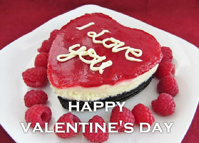 Valentine's-day-food-idea-and-Restaurants-hd-images