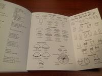 dicționarul-semnelor-grafice