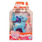 My Little Pony Seaspray Dazzle Bright  G3 Pony