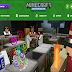 Minecraft Education Edition Offers Great Resources and Tools to Promote Creativity and Critical Thinking