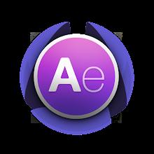 تحميل برنامج ادوبي افتر افكت Adobe After Effects CS6 Full بنظام 64
