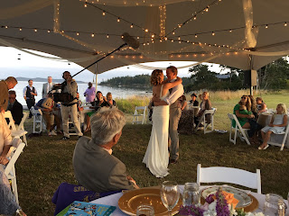 Jessica Oldwyn wedding photos