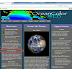 Analisis Klorofil-a dengan mengunakan aplikasi program SeaDAS 7.0