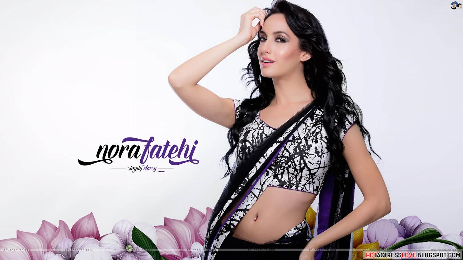 Hot Indian Actress Sexy Photos And Wallpaper