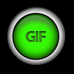 [Resim: Green-gif-datei.png]