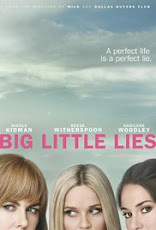 Serie tv In Visione - Big Little Lies