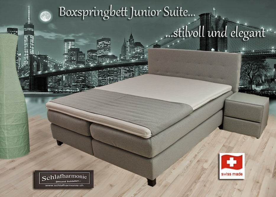 http://www.schlafharmonie.ch/product_info.php?info=p477_boxspringbett-junior-suite-edler---stoffbezug.html