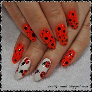 http://snaily-nails.blogspot.com/2017/05/biedroneczki.html