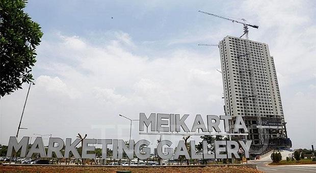 KPK Periksa Anggota DPRD Fraksi PDIP Soal Kasus Suap Meikarta