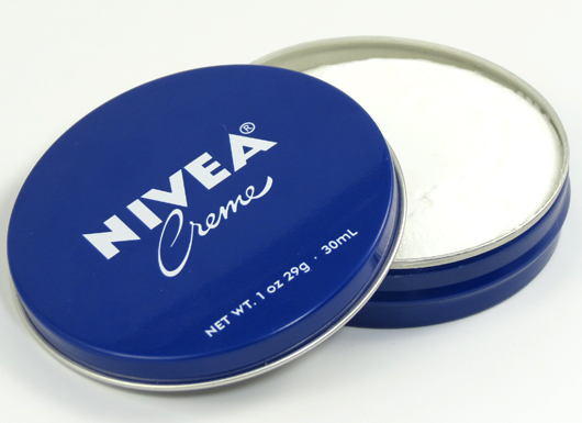 Nivea Creme Product Review