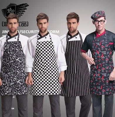 grembiuli-da-cucina-fai-da-te-per-uomini-