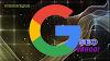 Hướng dẫn SEO top 1 Google thông qua Yahoo trong 3 phút