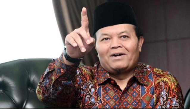 Hidayat Nur Wahid: FPI Sangat Mendukung NKRI, Jangan Lupakan Itu