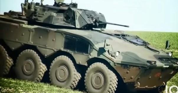 Historia guerras y armas diferencia entre blindado y for Diferencia entre tanque y estanque