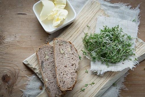 Perfect Bread Maker