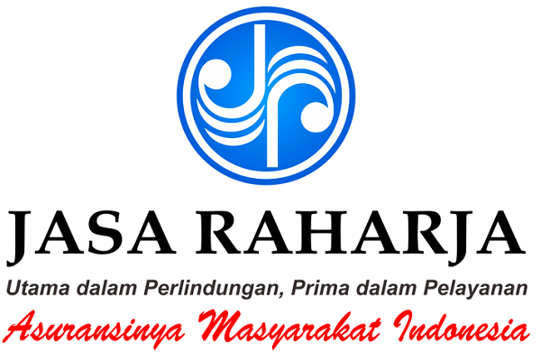PT JASA RAHARJA (PERSERO) : CALON PEGAWAI TETAP - BUMN, INDONESIA