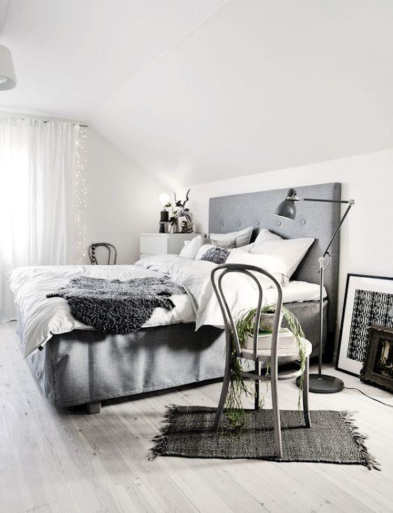 Le sedie di design scandinavo più instagrammate: come si ...