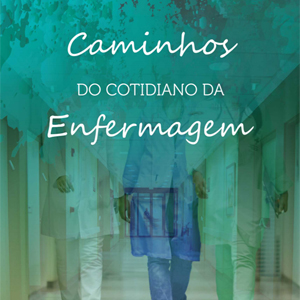 Dicionario De Termos Medicos E De Enfermagem.pdf -