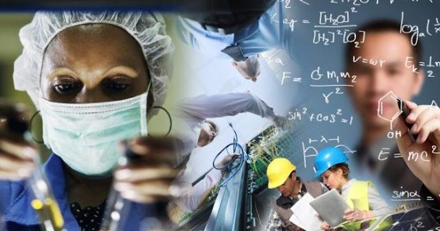 Πως η Ελλάδα μπορεί να γίνει χώρα καινοτομίας