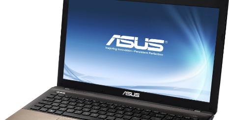 Asus mw221u driver for macbook pro
